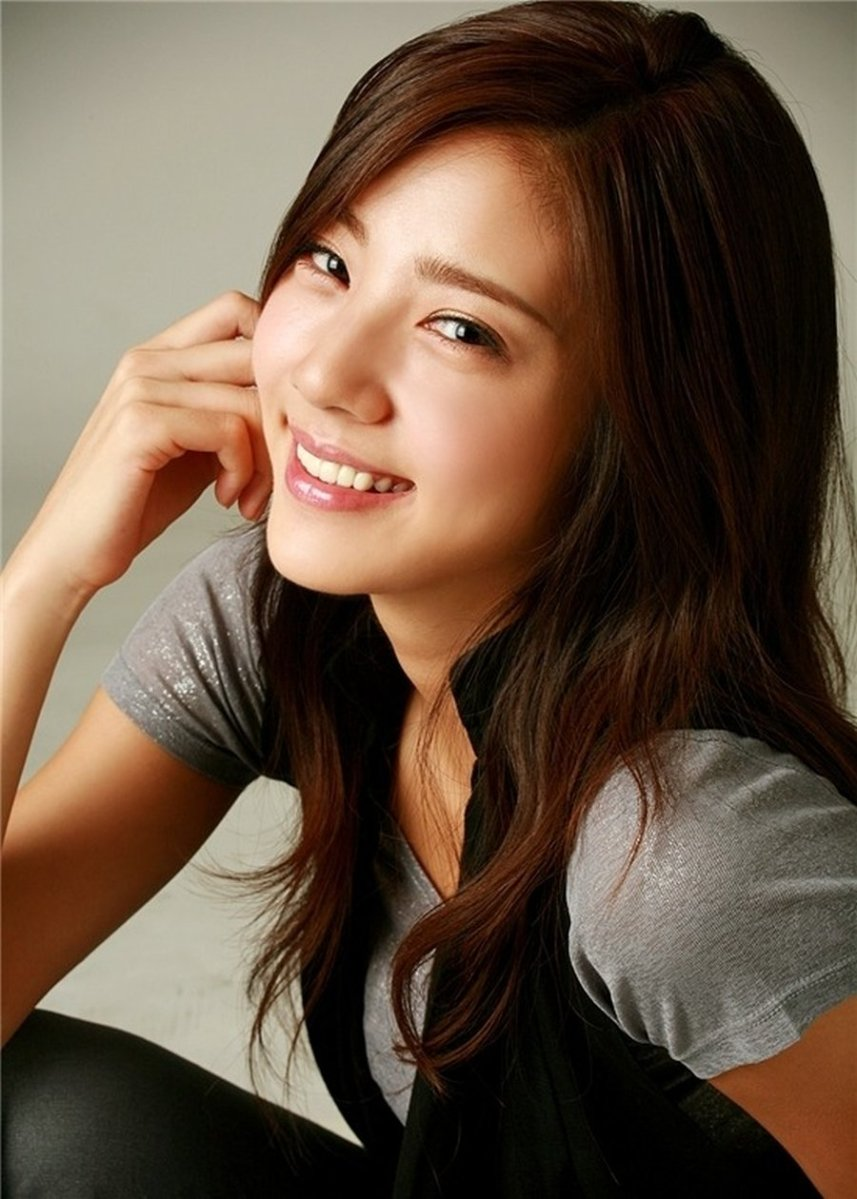 Waifu Wednesday: Son Dam Bi