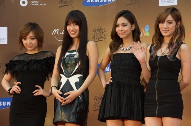 49149-kpop-golden-disk-awards-red-carpet-miss-a